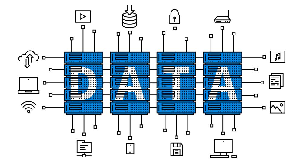 strukturirovannaya-kabelnaya-sistema